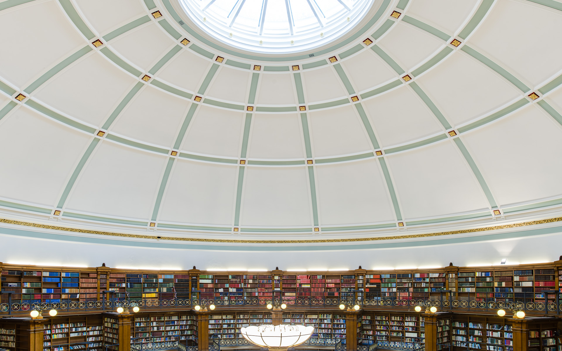LIVERPOOL CENTRAL LIBRARY |